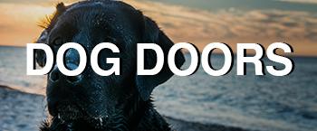dog-doors-promo.jpg